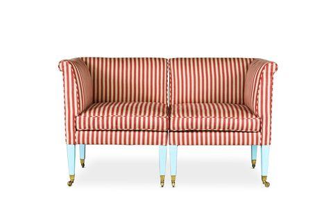 corner-chairs-english-eccentric-veranda
