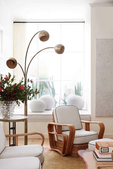 25 Stylish Corner Decoration Ideas, Living Room Corner Decor
