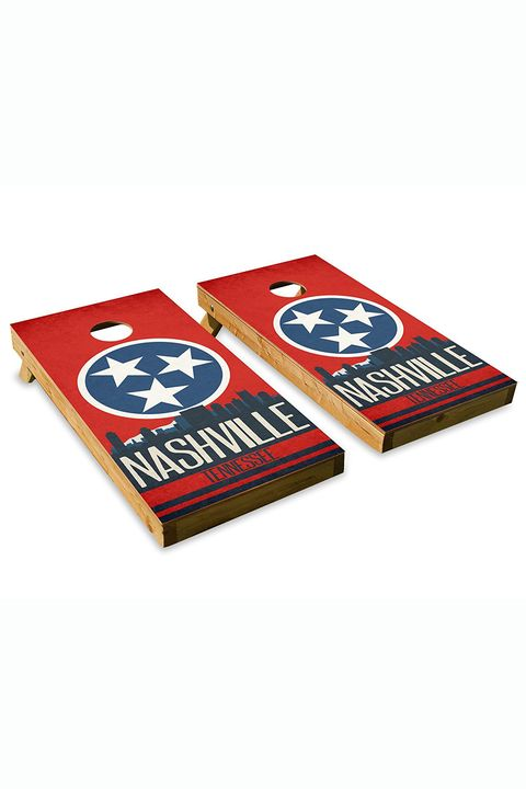 10 Fun Cornhole Boards The Best Cornhole Games You Can Buy