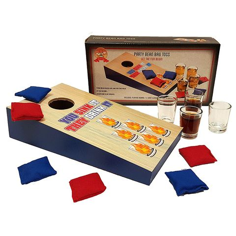 Games, Recreation, Playset, Toy, Educational toy, Play,