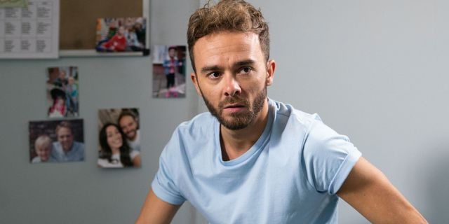 Coronation Street confirms more schedule changes after missed episodes