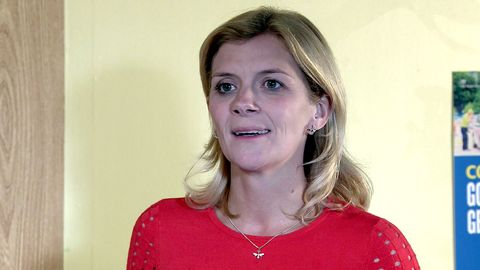 leanne battersby in coronation street