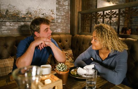 Coronation Street reveals new hope for Steve and Emma