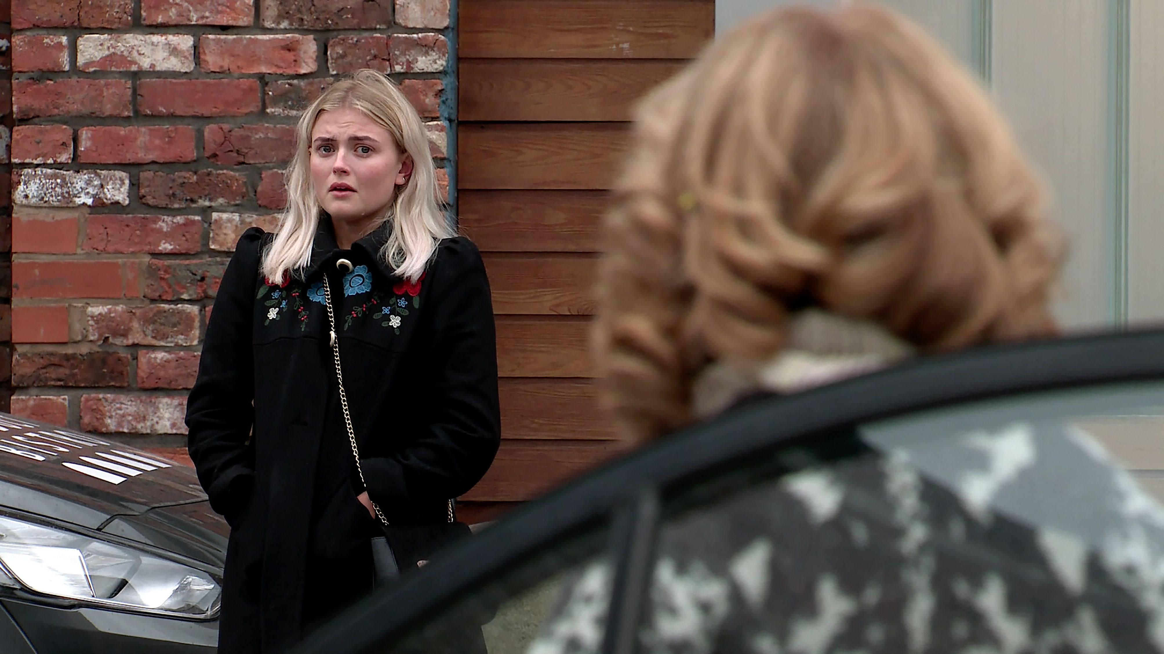 Coronation Street sparks Christmas disaster storyline rumours – but what's the truth?