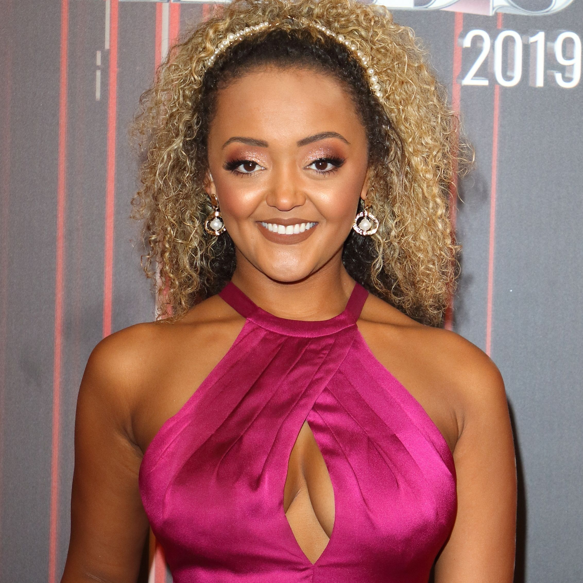 Coronation Street star Alexandra Mardell reveals a hole was found in her heart after medical test