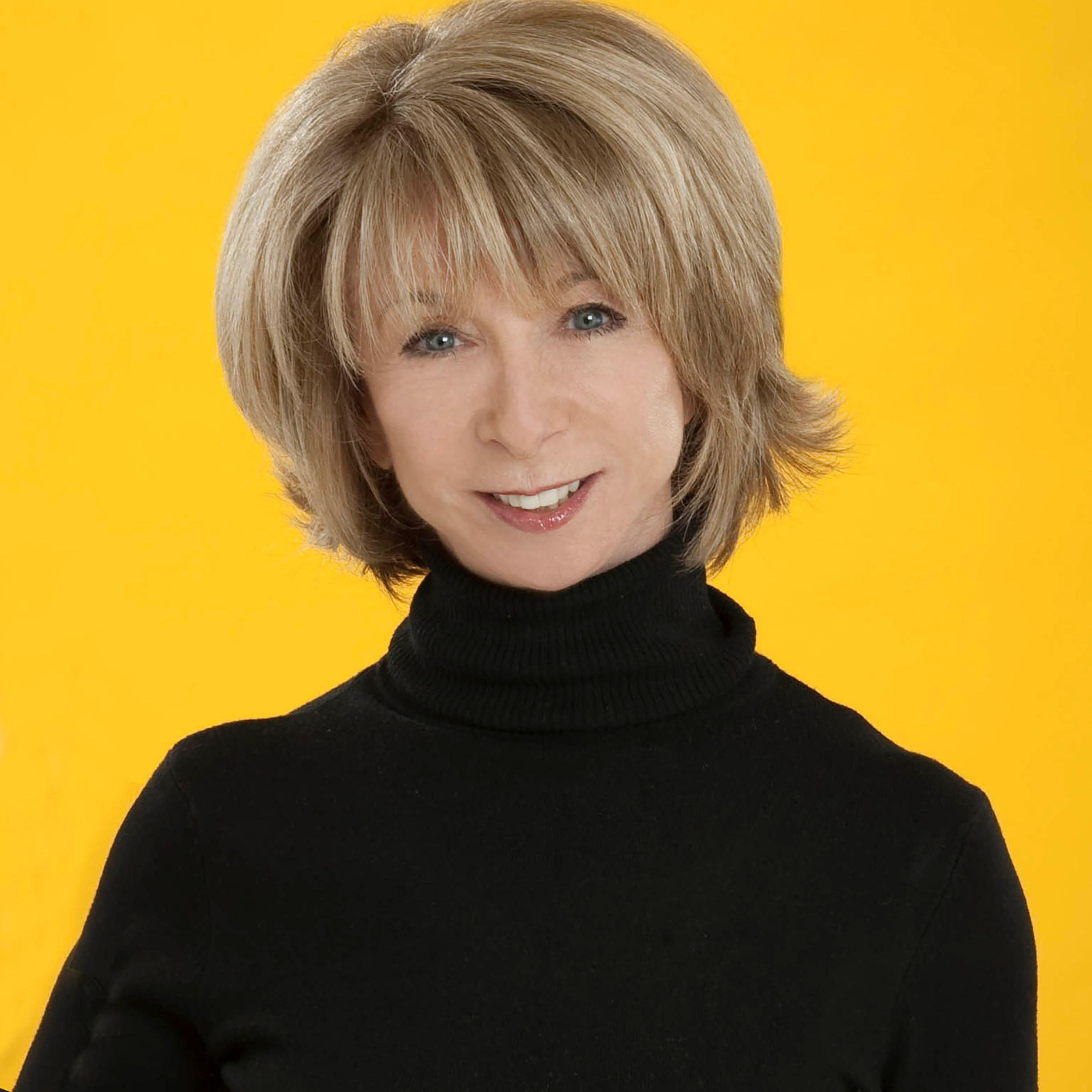 Coronation Street boss reveals Gail Rodwell's return storyline was changed