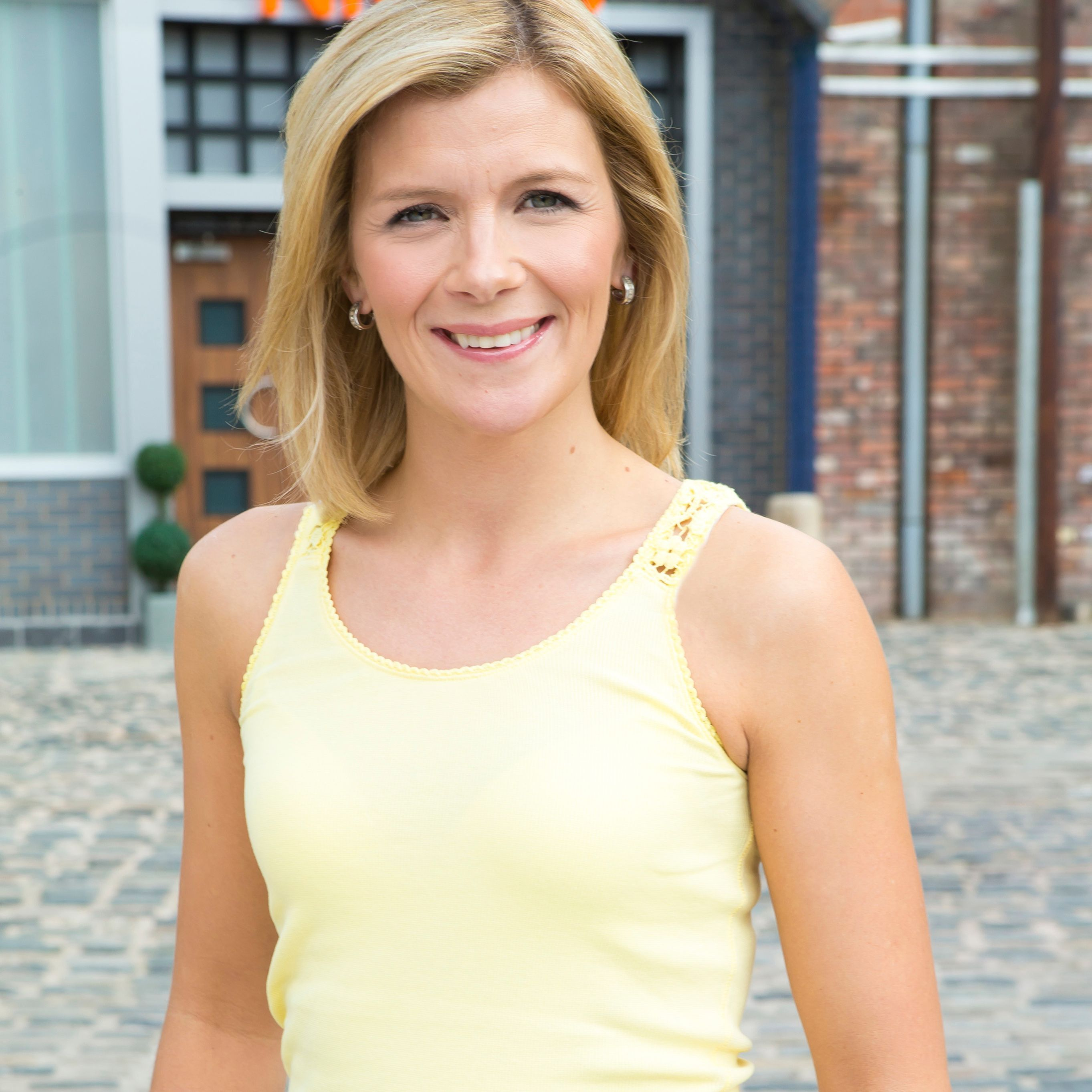 Coronation Street's women of Weatherfield get a special tribute show — on the BBC