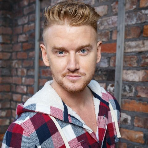 Coronation Street lines up Gary Windass murder plan in 9pm specials