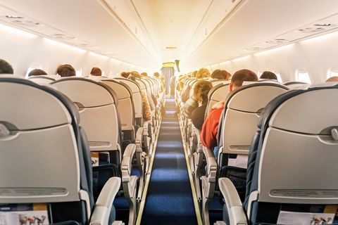 what are the coronavirus quarantine rules for travel into the uk, and what is an air bridge