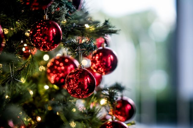 how the coronavirus rules could impact christmas