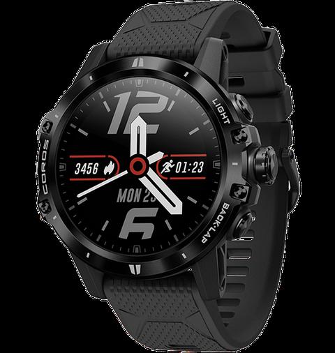 Watch, Analog watch, Watch accessory, Strap, Fashion accessory, Brand, Hardware accessory, Jewellery, Metal, Steel,