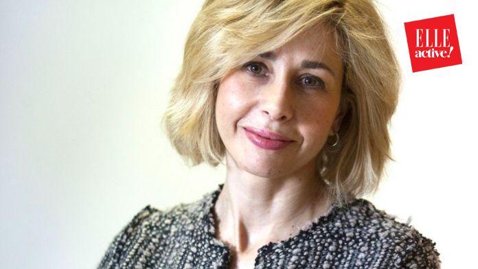 La leadership di domani secondo Cristina Martín Conejero, CEO dei nostri cugini di Hearst Spagna