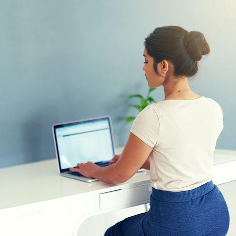 best posture for sitting   correct sitting posture