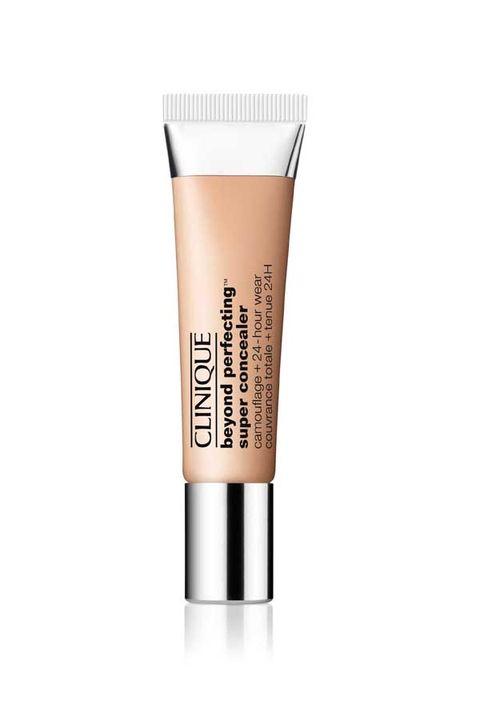 Face, Product, Water, Beauty, Cosmetics, Skin, Beige, Head, Skin care, Liquid,
