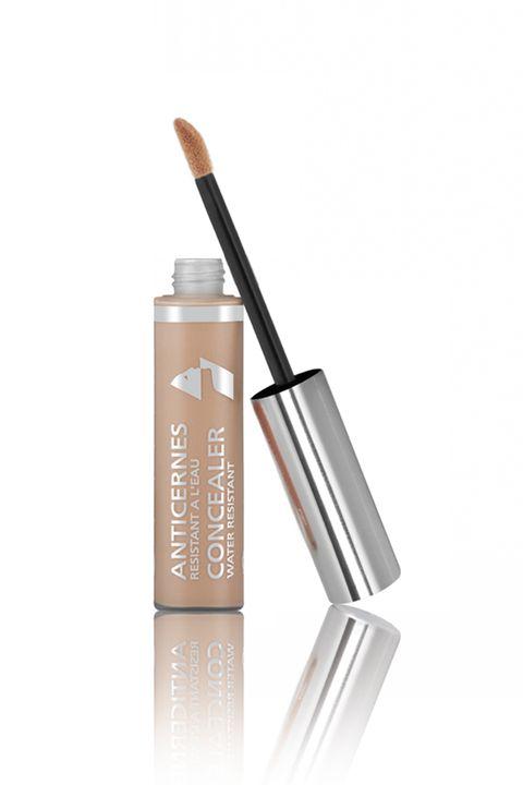 Cosmetics, Product, Brown, Beauty, Eye, Eyebrow, Eye liner, Beige, Eye shadow, Lip gloss,