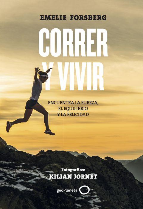 Día Del Libro 2019 Los Libros Más Vendidos Sobre Running