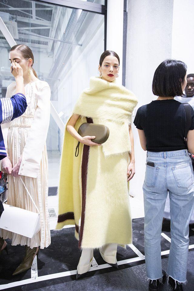 corsi moda online gratis