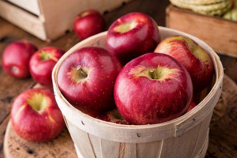 想快速減肥不傷身?蘋果斷食、21天減肥法菜單總整理,突破瘦身過渡期