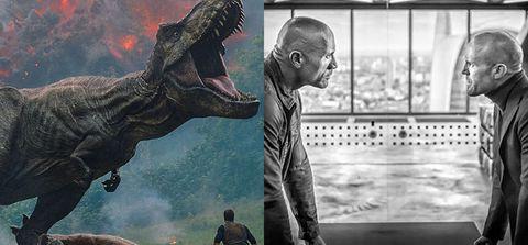 Dinosaur, Extinction, Jaw, Animation, Art, Tyrannosaurus, Painting, Dragon, Fiction, Fictional character,