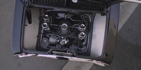Vehicle, Engine, Car, Auto part, Automotive exterior,