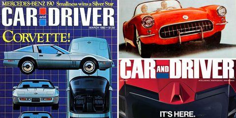 Land vehicle, Vehicle, Car, Coupé, Classic car, Sports car, Model car, Sedan, Tvr m series,