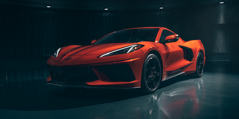 land vehicle, vehicle, sports car, supercar, automotive design, car, coupé, performance car, luxury vehicle, auto show,