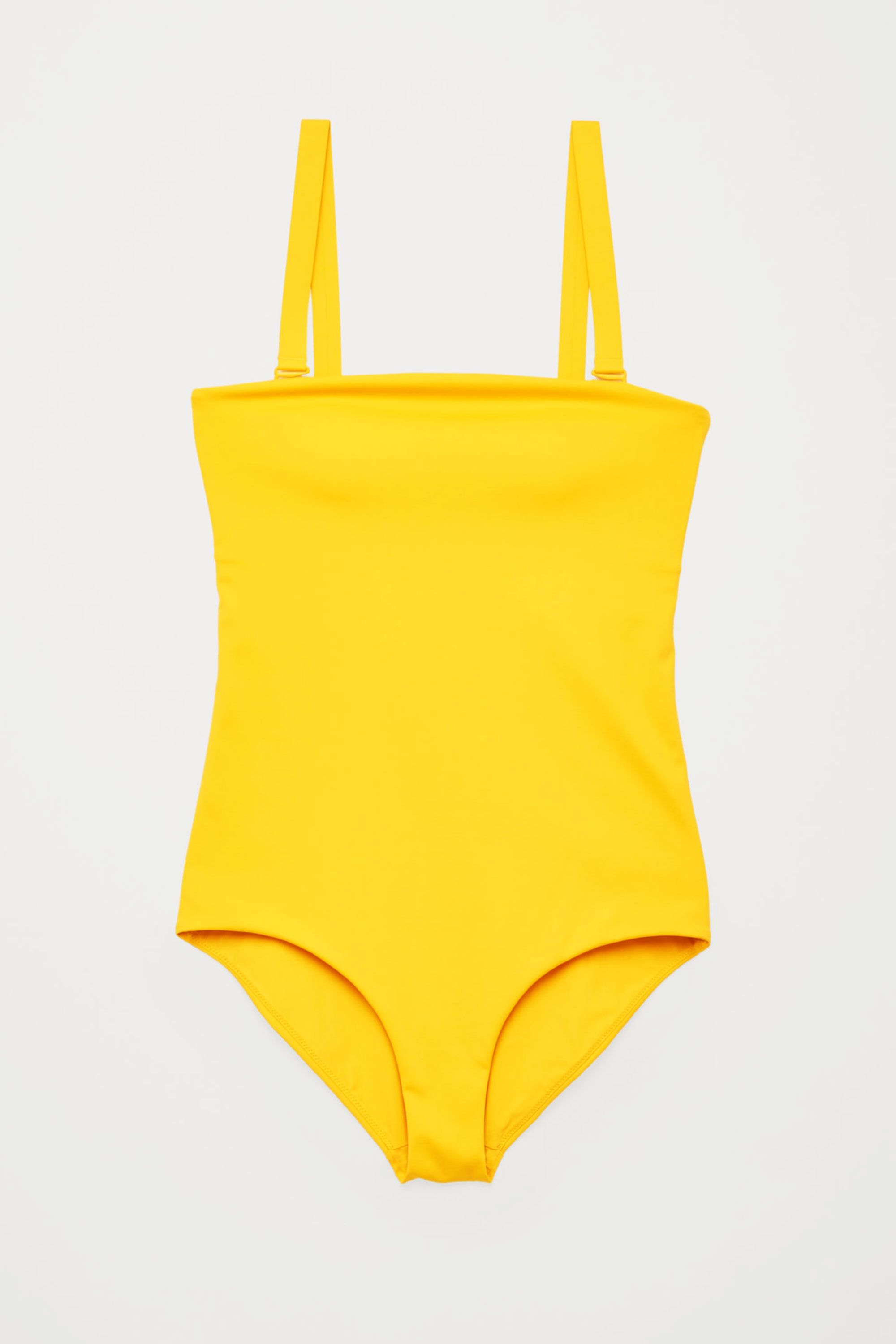 f13c64a5be Best swimsuits for summer - best swimming costumes