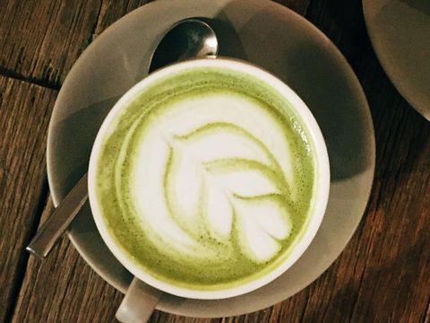 Coffee cup, Cup, Serveware, Drinkware, Dishware, Drink, Coffee, Tableware, Flat white, Single-origin coffee,