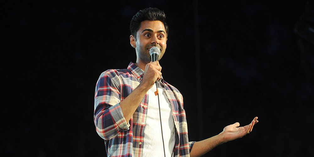 hasan minhaj youtubehasan minhaj bethany reed, hasan minhaj congressional dinner, hasan minhaj with wife, hasan minhaj instagram, hasan minhaj, hasan minhaj prom, hasan minhaj wikipedia, hasan minhaj married, hasan minhaj homecoming, hasan minhaj wedding, hasan minhaj gay, hasan minhaj bio, hasan minhaj youtube, hasan minhaj net worth, hasan minhaj the moth, hasan minhaj twitter, hasan minhaj religion, hasan minhaj stand up, hasan minhaj arrested development, hasan minhaj sister
