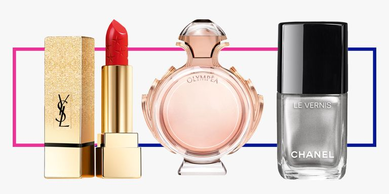 Luxury beauty products products to splurge on treat yourself washed your face treat yourself here are 13 ways to do just that no matter your budget solutioingenieria Choice Image