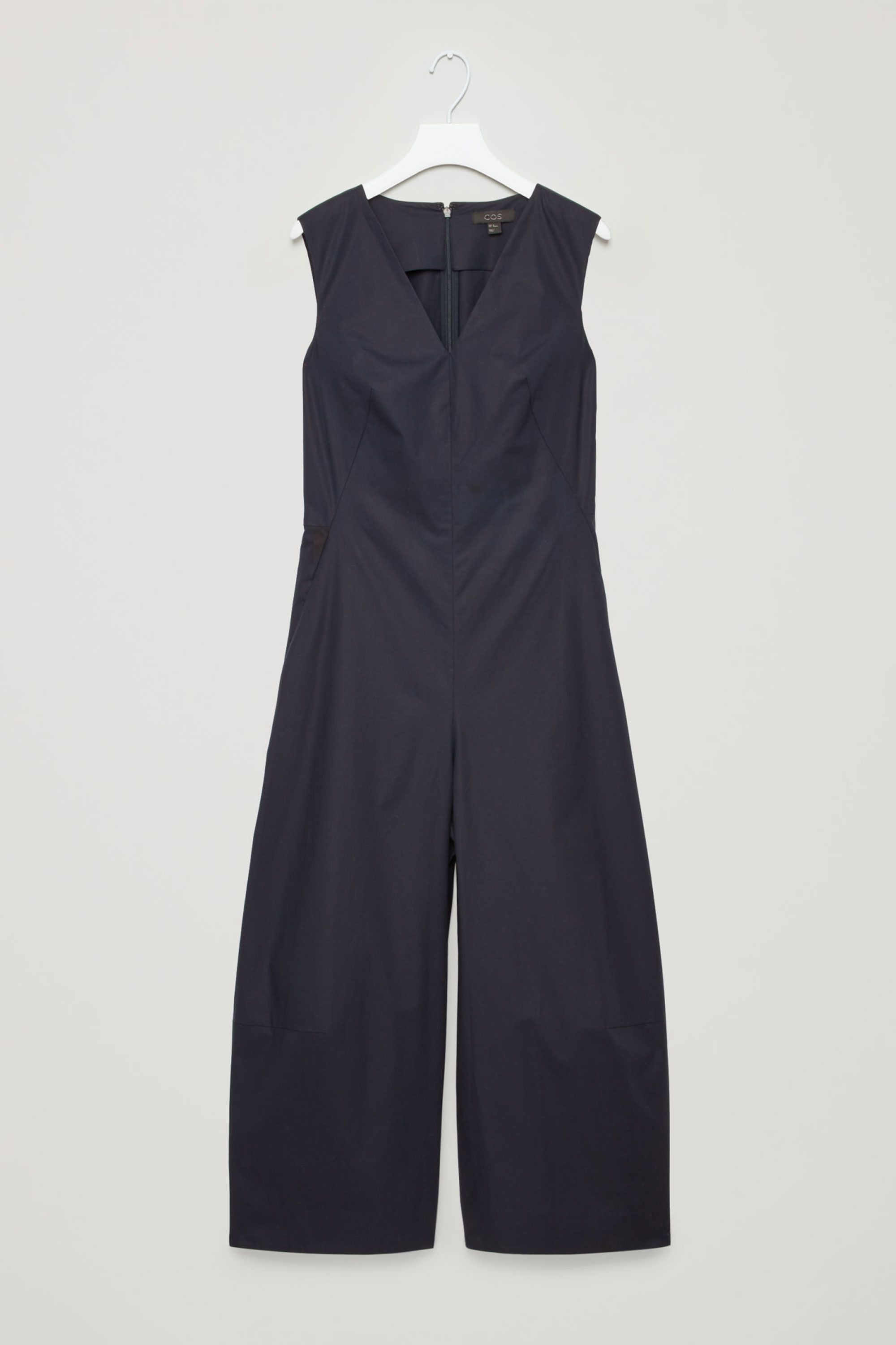 06fcba7fa9a Best jumpsuits for summer