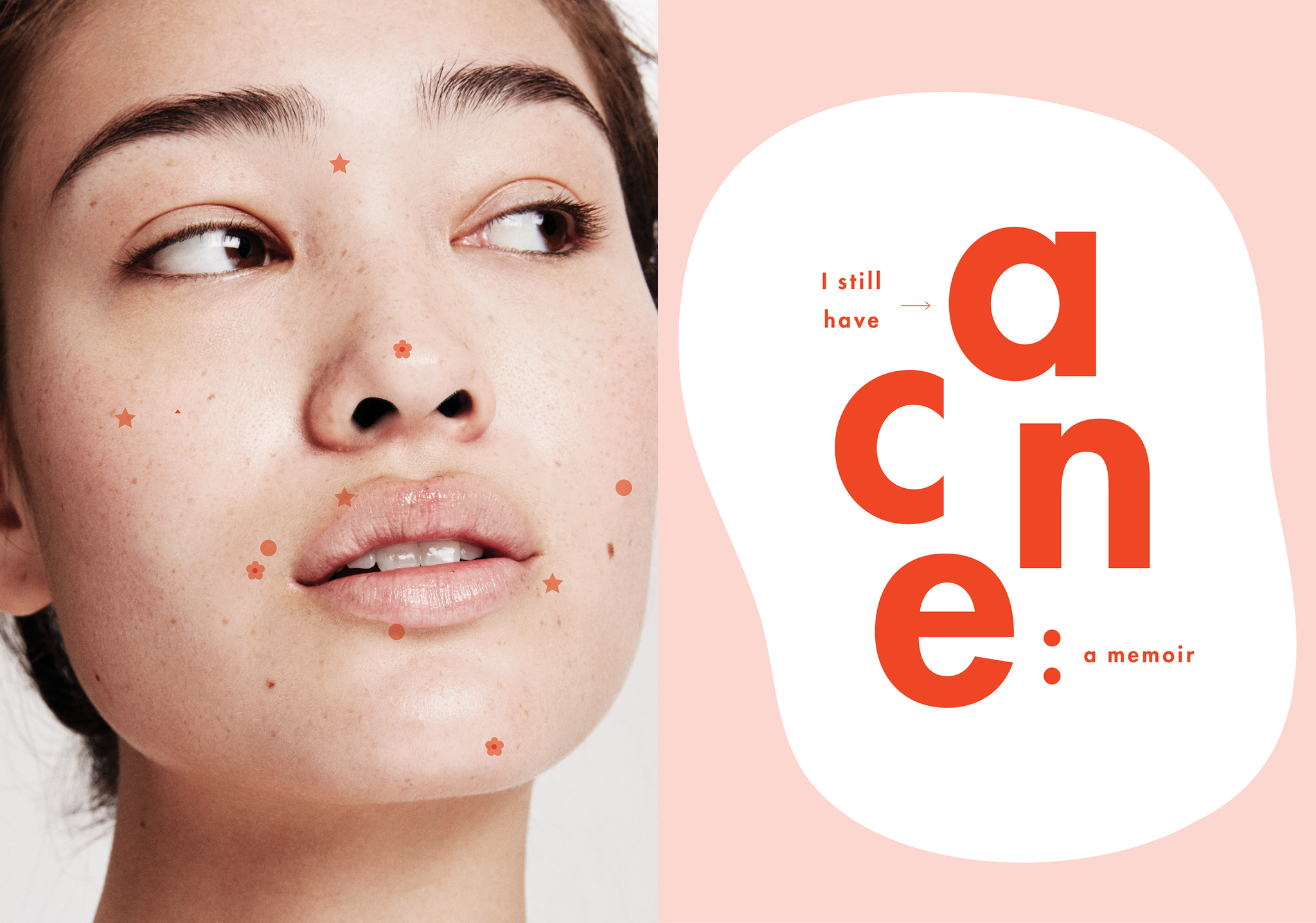 Yes, You Can Actually Get the Clear Skin of Your Damn Dreams
