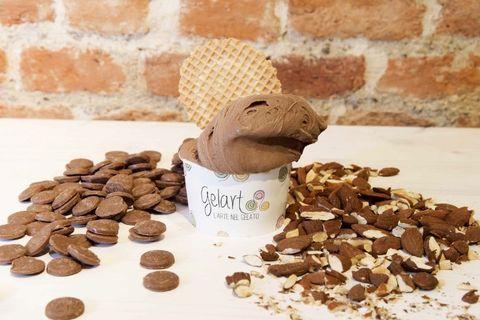 Cosa fare a Milano Chocolate Show