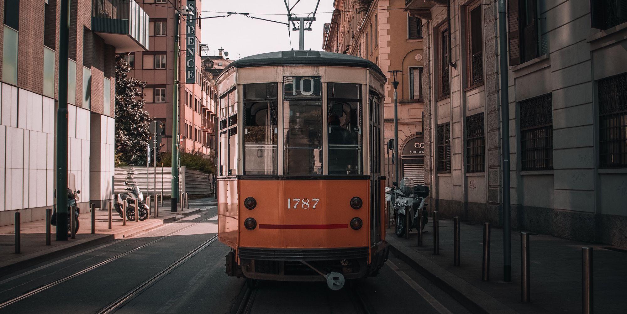 Cosa fare a Milano gennaio 2019