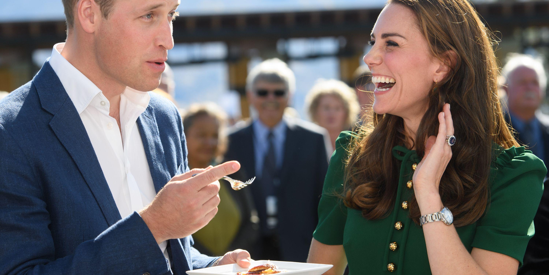 cosa-mangia-royal-family