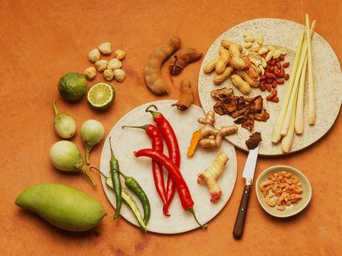 Food, Cuisine, Dish, Ingredient, Vegetarian food, Produce, Vegan nutrition, Meal, Food group, Recipe,