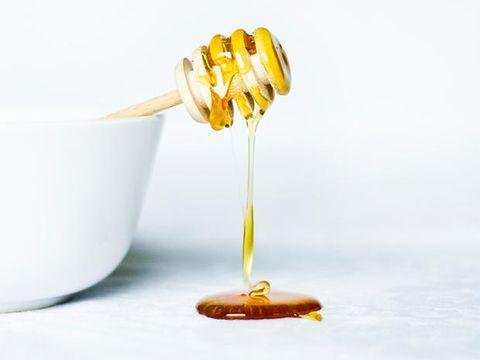Miele benefici pelle, capelli, corpo: perché mangiare miele tutti i giorni