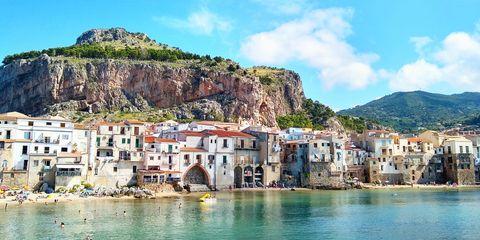 posti-da-visitare-in-sicilia