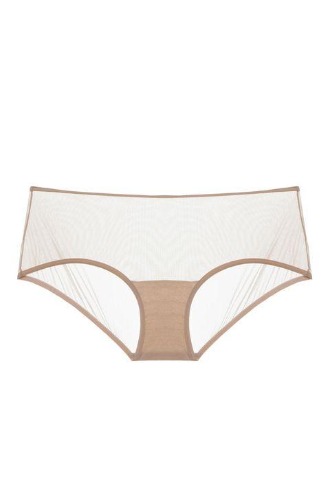 Briefs, Clothing, Undergarment, Bikini, Swimsuit bottom, Swimwear, Natural environment, Lingerie, Swim brief, Underpants,