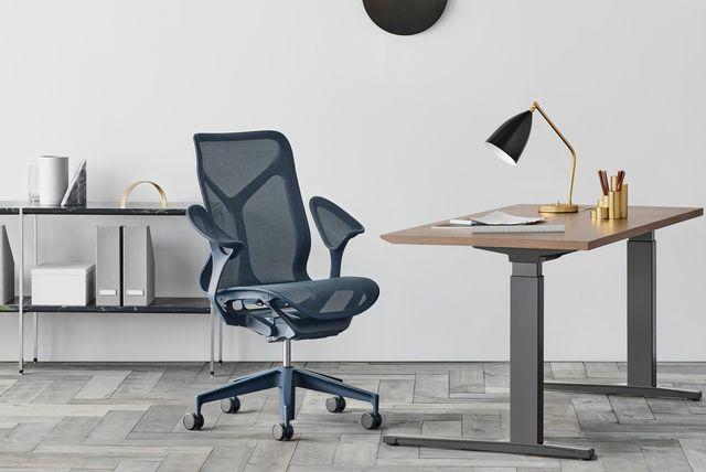 herman miller cosm chair