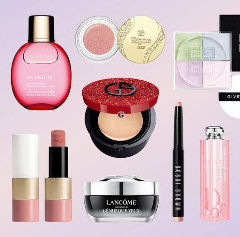 マスク生活が長く続いている2021年の上半期。デパートコスメではどの化粧品が人気だったのか、今回、全44ブランドに徹底調査。「シャネル」「ディオール」「エルメス」「ランコム」「イヴ・サンローラン」「m·a·c」「ジルスチュアート」「ナーズ」「three」など、各人気ブランドのベストセラーを、新製品とロングセラーを交え、pr担当者のコメントで「hearst contents hub」から一挙お届け!