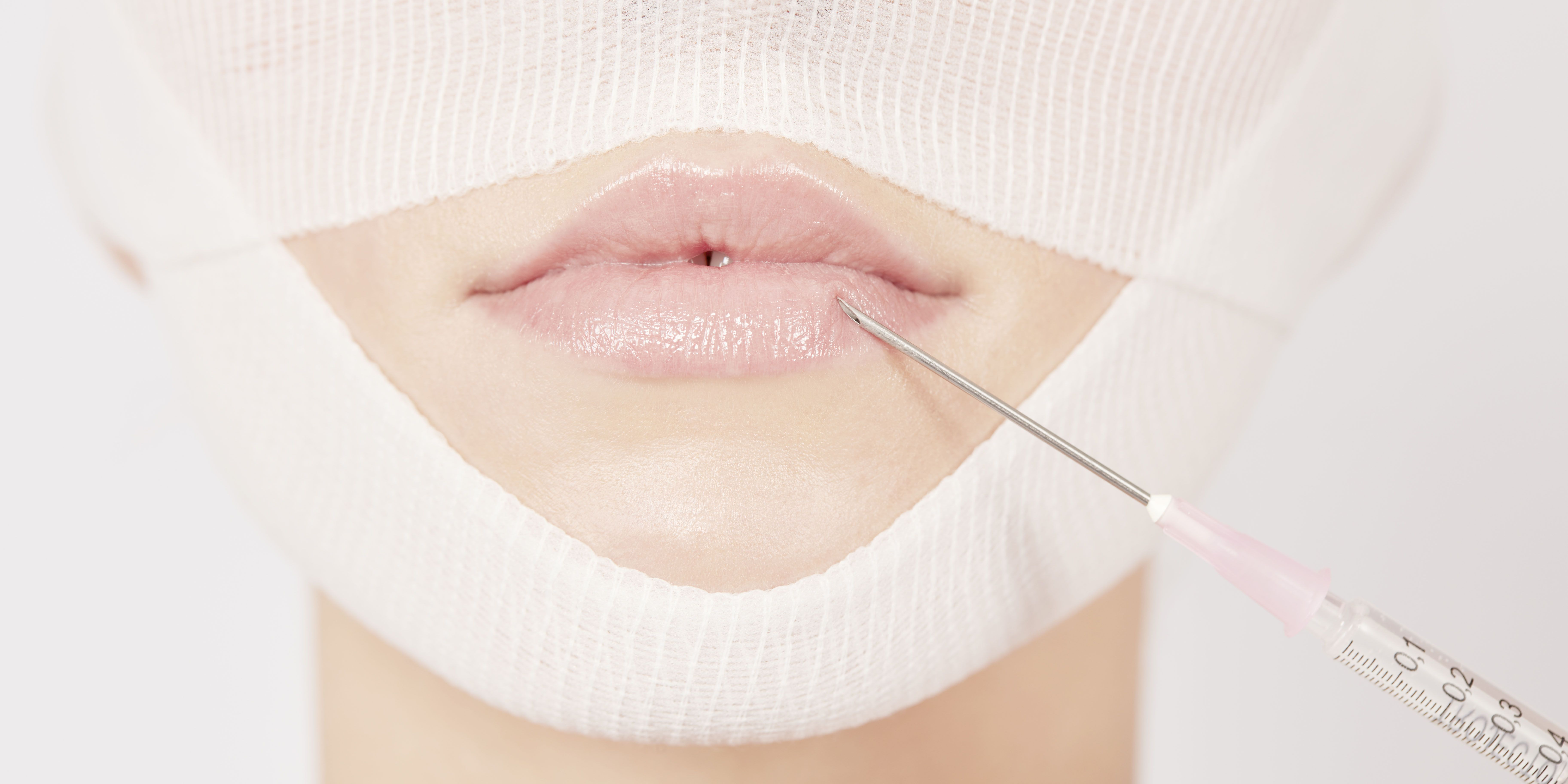 These are the cosmetic surgery capitals of the world – Most popular