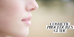 Cosmetic procedures in pregnancy: What's safe?