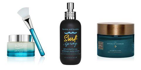 Product, Water, Beauty, Aqua, Liquid, Fluid, Personal care, Spray, Brand, Cosmetics,