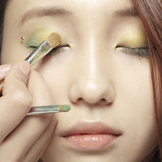 5ecb0336a 10 gestos de belleza coreana que deberías incluir ya en tu rutina facial