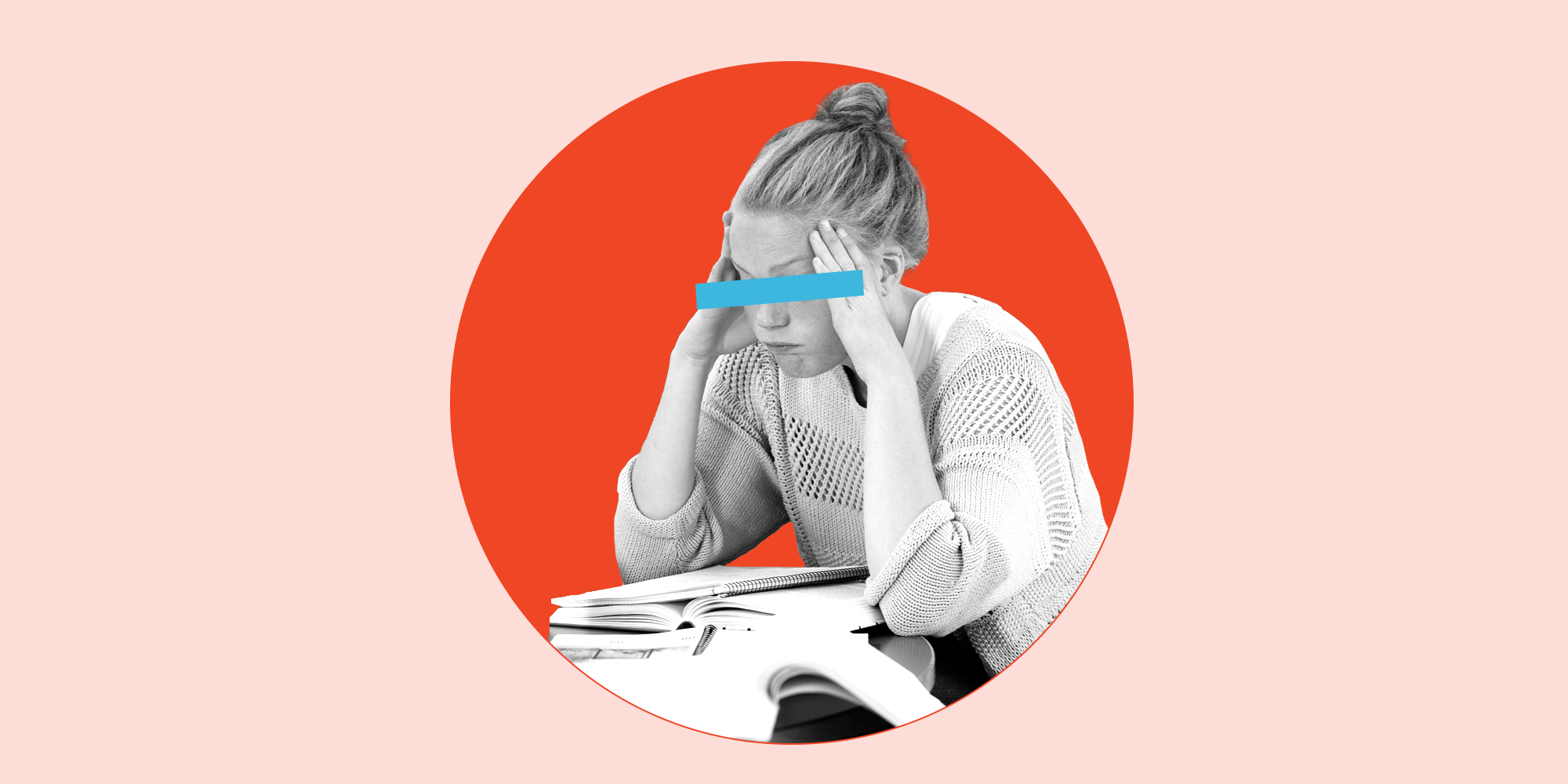 Why are so many women only diagnosed with ADHD in adulthood?