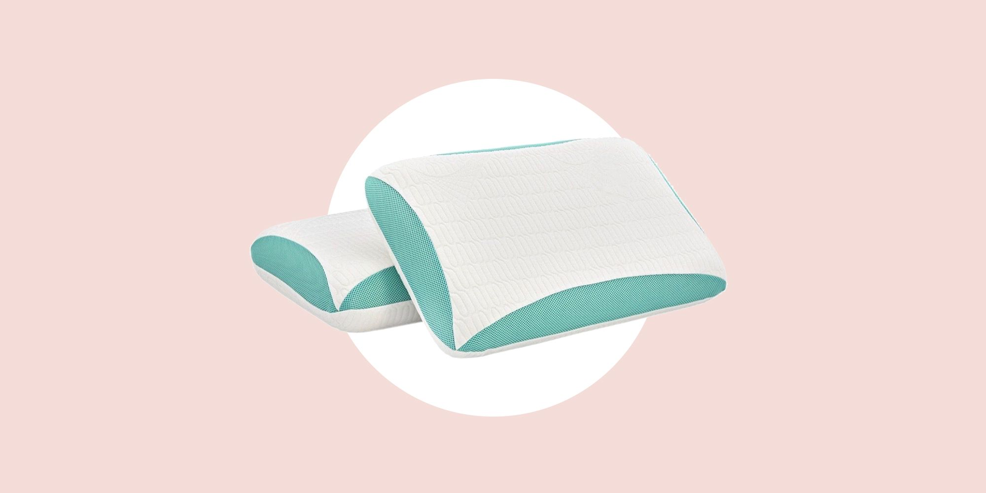 Machine Washable Foam Pillows for sale