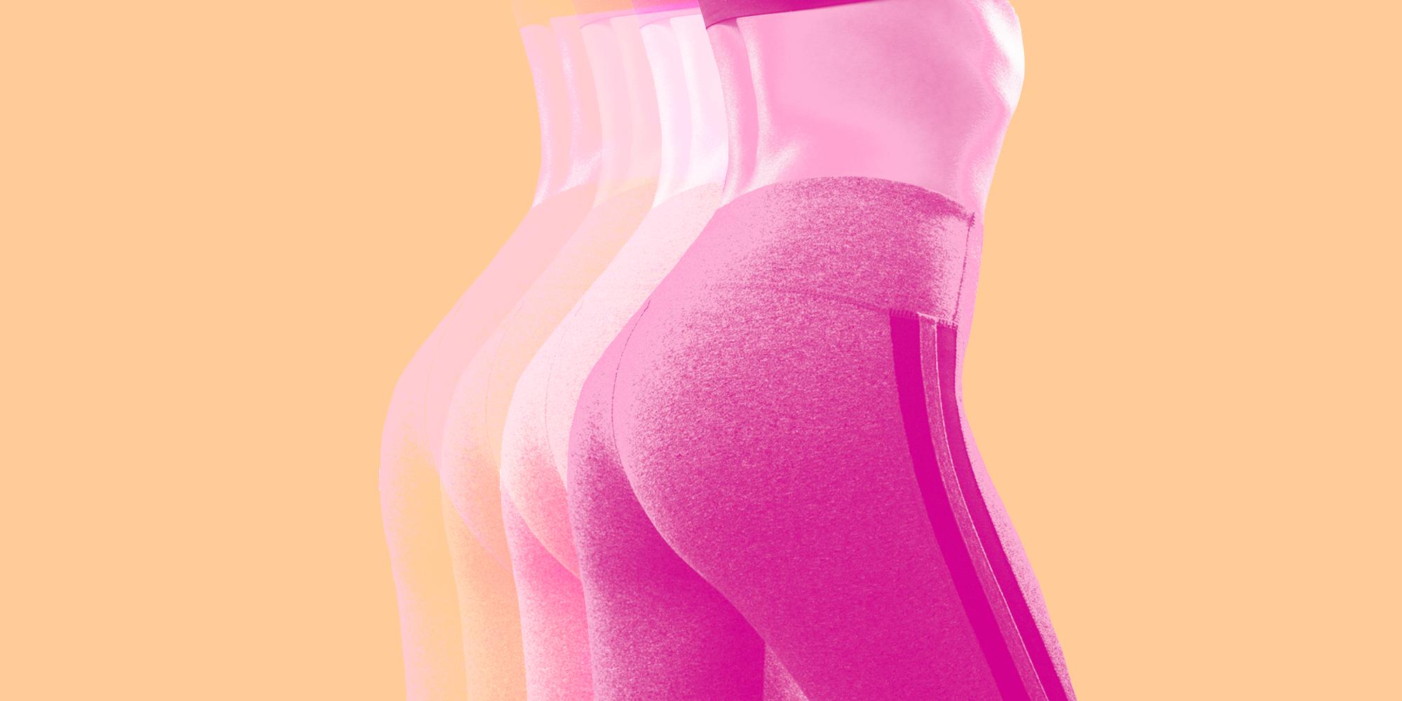thick ebony big ass big tits