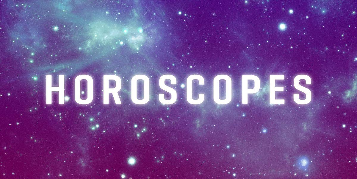 Jan 4 horoscope 2019 celebrity