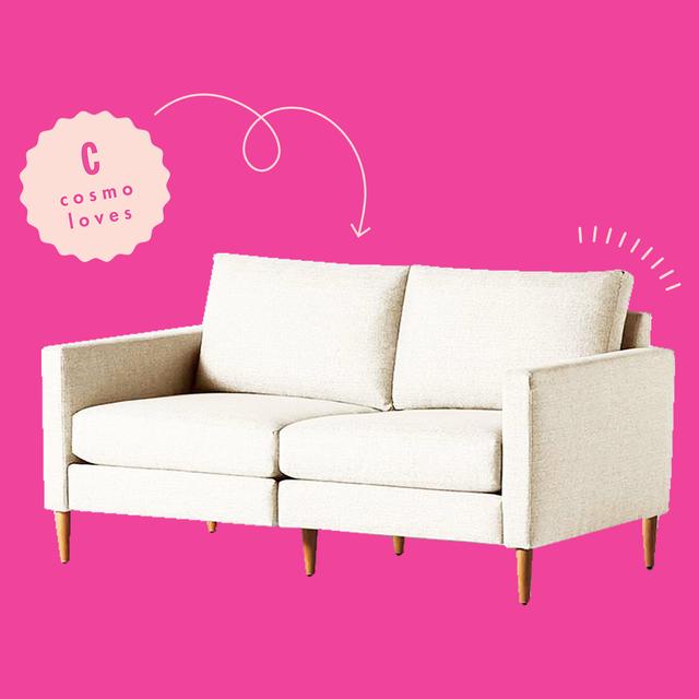 allform sofa review
